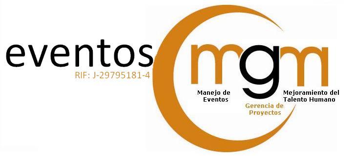 Eventos MGM
