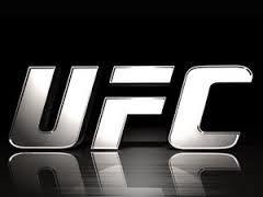 Petarung SILAT di UFC