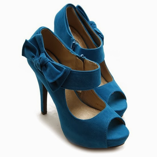 fashion trends cheap graduation prom s shoes