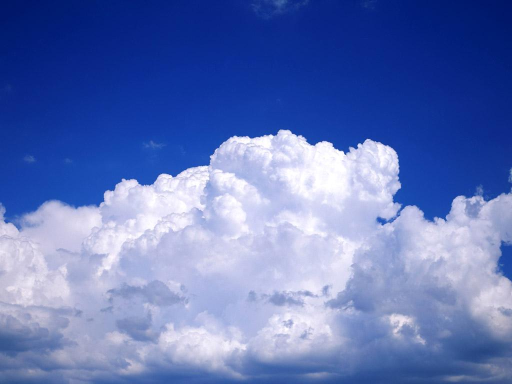 http://1.bp.blogspot.com/-XSit7NIVs78/USD5MtA99rI/AAAAAAAAATU/U3S0eSvljbk/s1600/3-blue-and-white-wallpaper.jpg