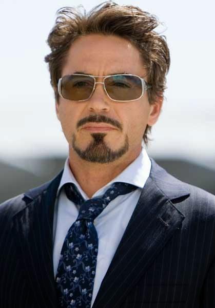 Robert Downey Jr. Shirtless HD Wallpapers