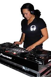 Boka DJ Jonake - klicka på bilden
