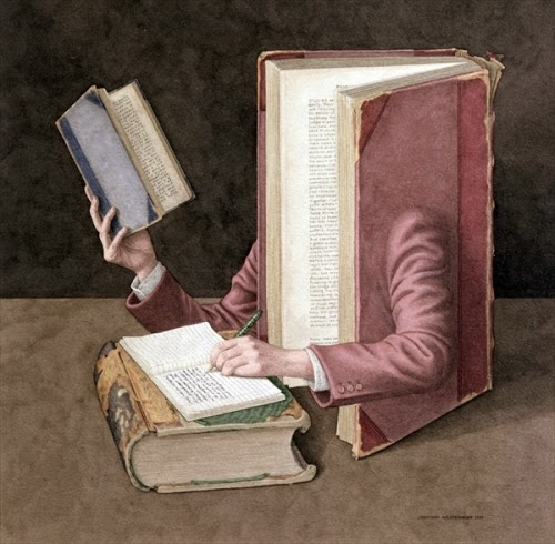 17-Book-People-Artist-Dmitry-Morozov-www-designstack-co