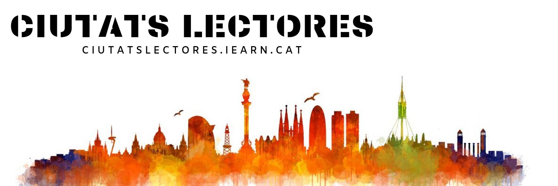 Ciutats Lectores