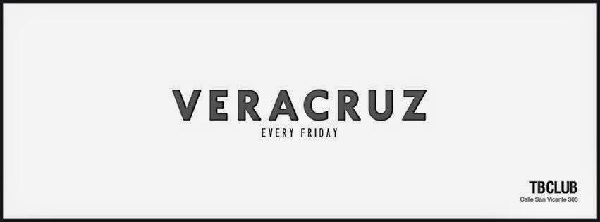 http://veracruzvalencia.com/