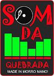 RADIO SOM DA QUEBRADA