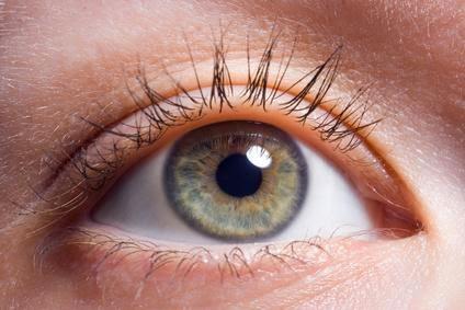 Mata Katarak   Pengobatan Katarak