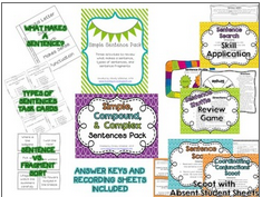 https://www.teacherspayteachers.com/Product/Super-Sentence-Bundle-1233338