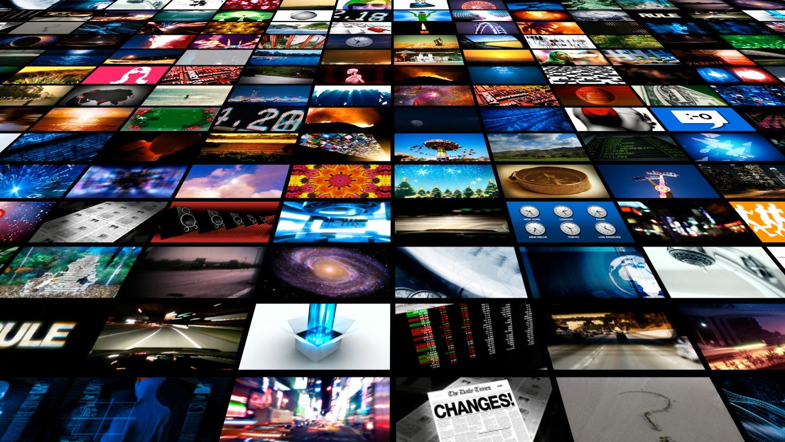 Download VideoPad Gratis, Software Video Editor Lengkap (Windows, Mac, iPad, dan Android)
