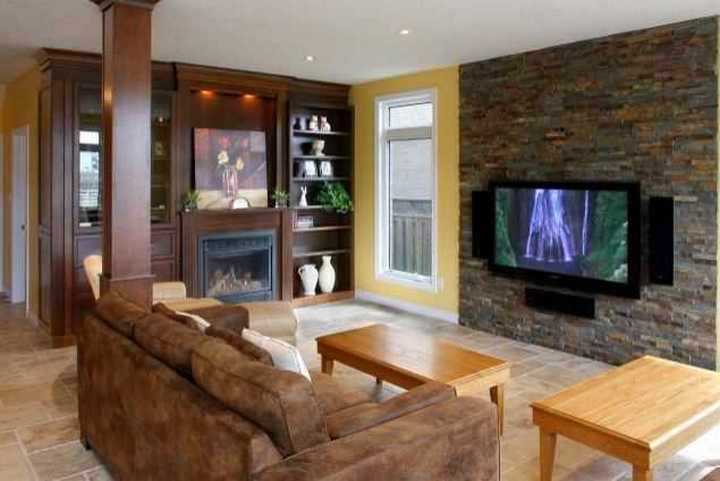 rumah minimalis batu alam
