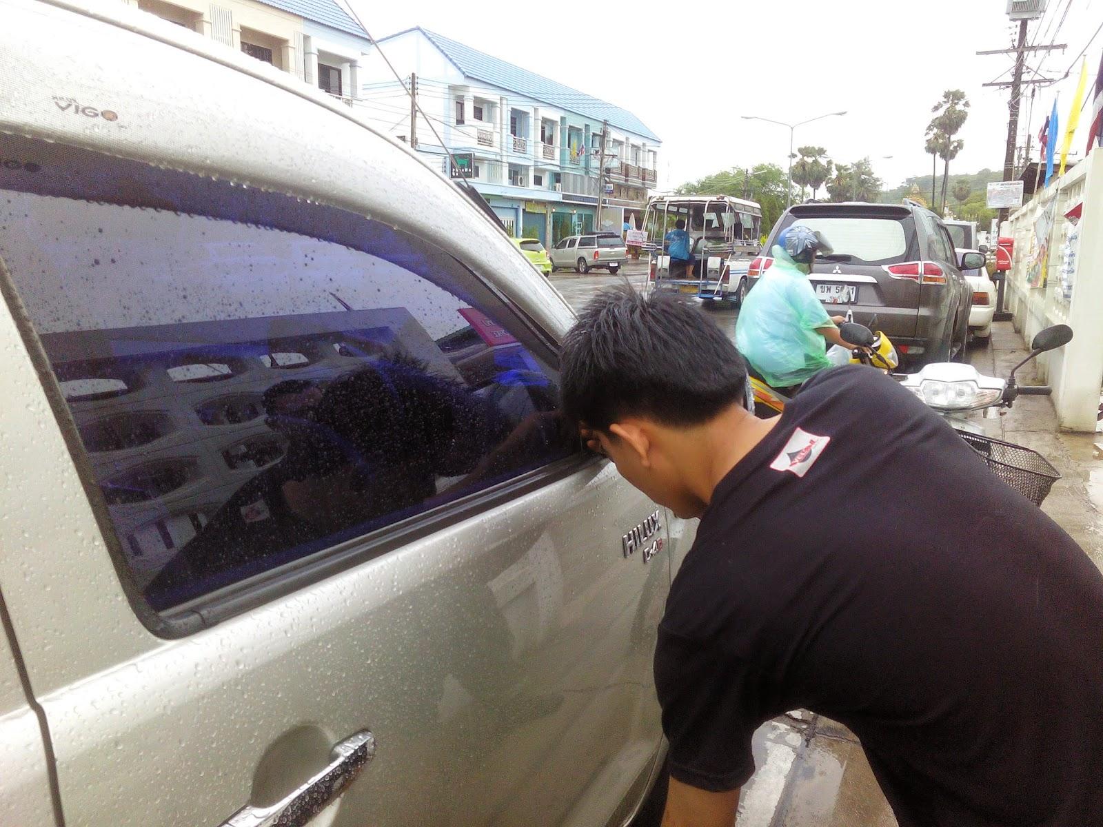 http://autocar2555.blogspot.com/2013/07/vigo.html