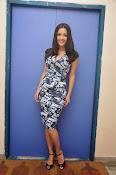 Kristina Akheeva glam pics-thumbnail-19