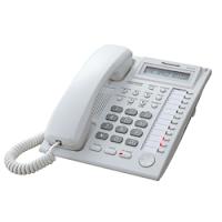Telepon Key Panasonic  KX-T7730