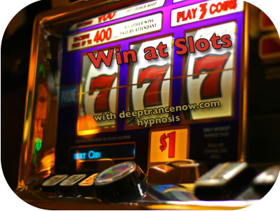 Win money on slot machines 200 bonus casinos