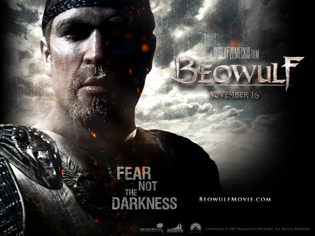 nature of evil in beowulf The prideful nature of beowulf one of the  or any other monster on the contrary, he always desires to defeat evil solely for the good of the people.