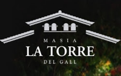 Masia La Torre del Gall