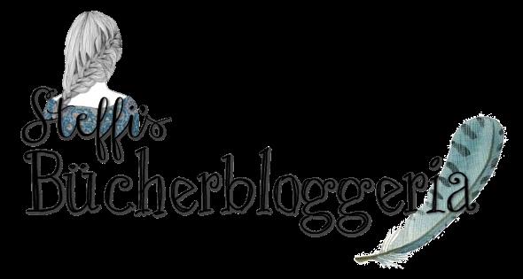 http://buecher-bloggeria.blogspot.de/