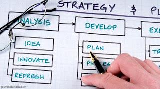 http://www.ambyaberbagi.com/2015/08/bisnis-efektif-di-jalankan-saat-dollar-naik.html