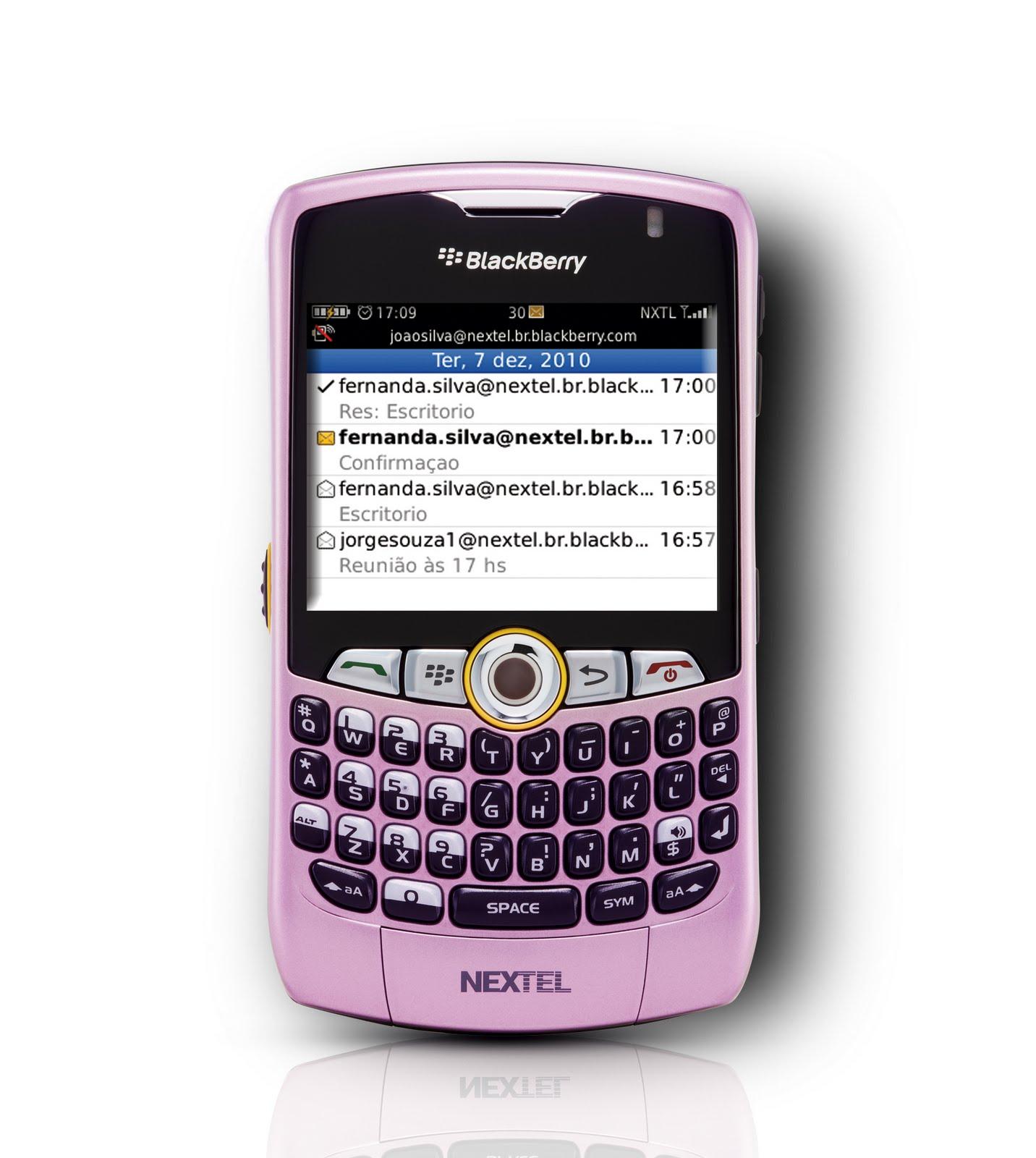 http://1.bp.blogspot.com/-XT-15pfvP58/TkGmZgLWV9I/AAAAAAAAPNk/YOxothGStog/s1600/BlackBerry_Curve_8350i_Pink.jpg