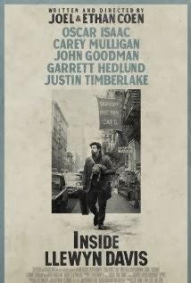 Download - Inside Llewyn Davis - Balada de um Homem Comum (2014)
