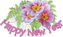 http://1.bp.blogspot.com/-XT1YuwFQqRQ/UOHA4vgRUWI/AAAAAAAAArQ/C8DPZFyM9tY/s1600/New+Year+2013.jpg