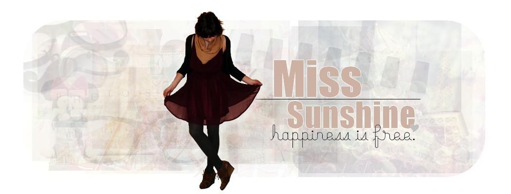 Miss-Sunshine