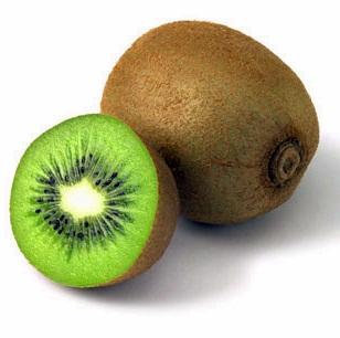 buah kiwi untuk perawatan kulit wajah