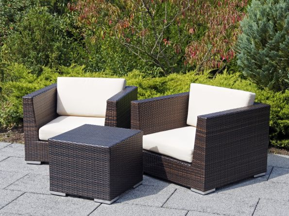 muebles jardin fibra sintetica best al futuro ampliar
