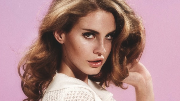 Lana Del Rey Pictures
