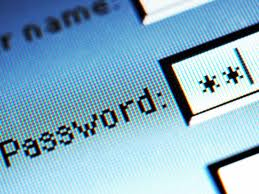 Protect your Emails with password