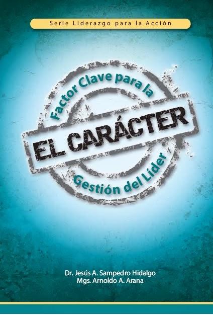 Libro - Disponible ya en Amazon! (Versión Electrónica e Impresa)