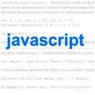 Sintaks javascript mirip-mirip bahasa C atau java. Javascript bersifat case sensitive, artinya: huruf kecil dan huruf besar adalah berbeda. Selengkapnya silahkan kunjungi www.purmiu.blogspot.com