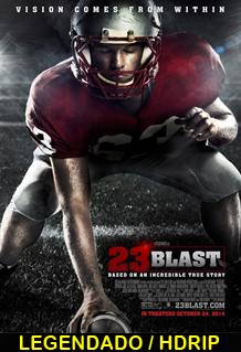 Assistir 23 Blast Online