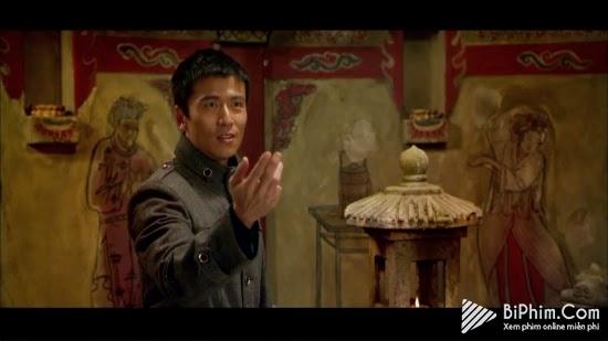 Kẻ Đào Mộ,Phim Kẻ Đào Mộ,Phim Ke Dao Mo,Tomb Robber