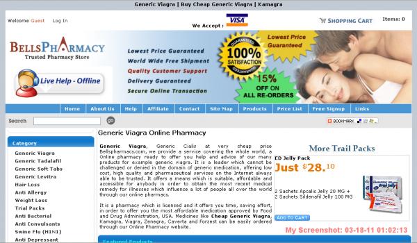 Nolvadex gynecomastia