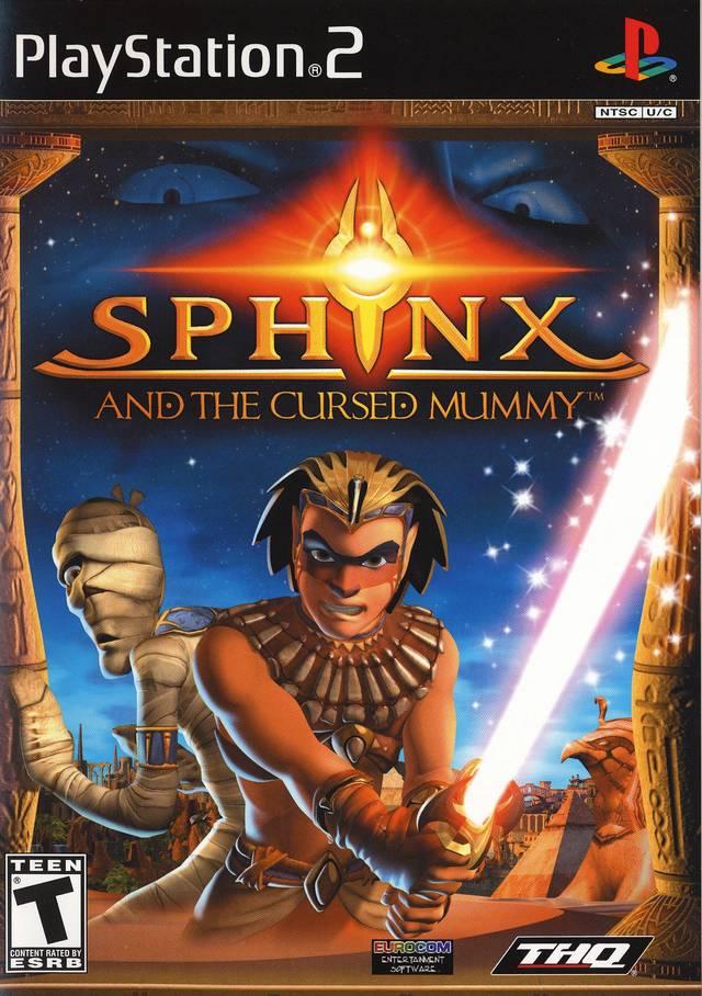 Sphinx.boxart.jpg