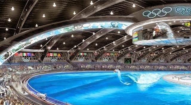 surf juegos olimpicos