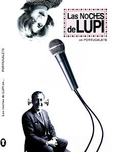Las noches de Lupi en...PORTUGALETE