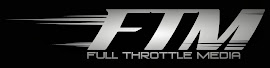 @gofullthrottle