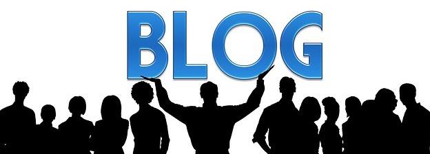 Blogunu Tanıtmak