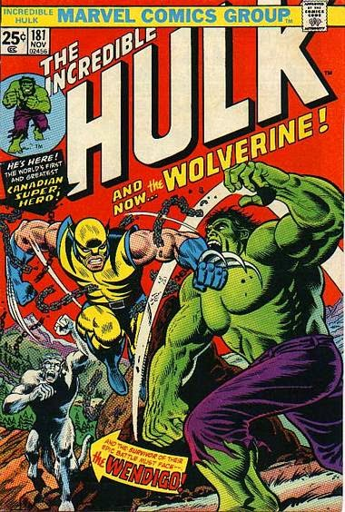 http://www.totalcomicmayhem.com/2013/10/incredible-hulk-key-issues-part-1.html