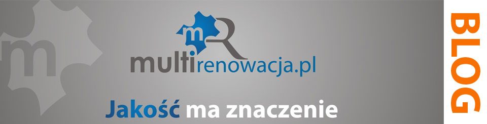 multirenowacja.pl