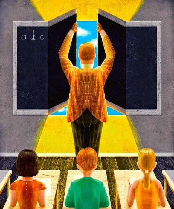 http://bibliocolors.blogspot.com.es/2014/05/la-meua-escola-mi-escuela-my-school_17.html