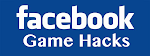 Facebook Game Hacks