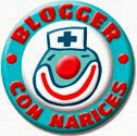 Bloguer con narices