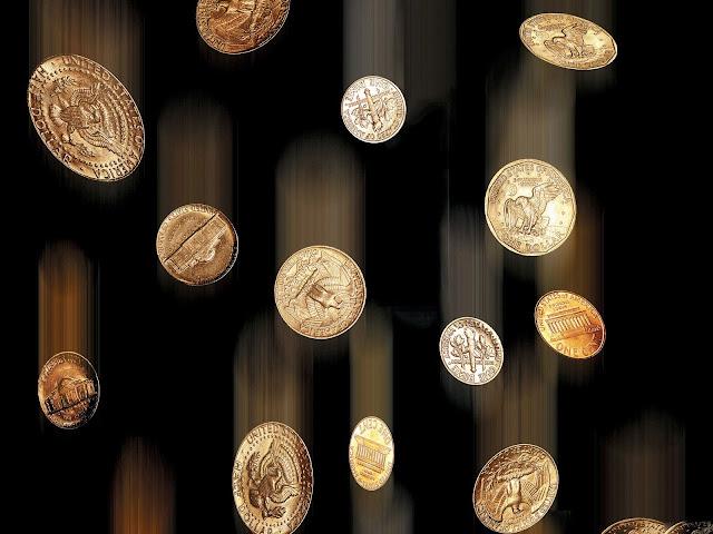 Background Money6