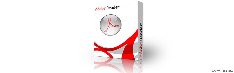 avast safezone pdf file open in adobe
