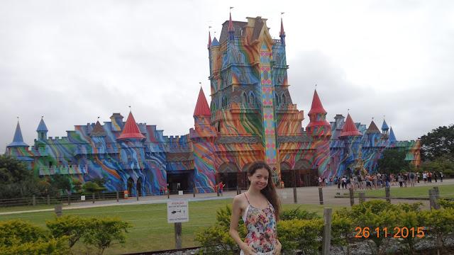 Beto Carrero World, beto carrero, passaporte aniversariante, Penha, Santa Catarina, parque de diversão, dica no parque beto carrero, aeroporto navegantes, Navegantes
