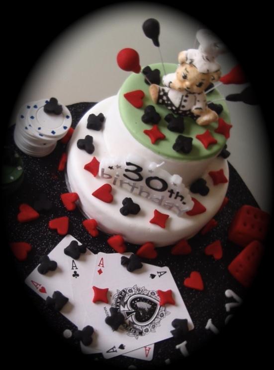 Cake Toppers Albury Wodonga