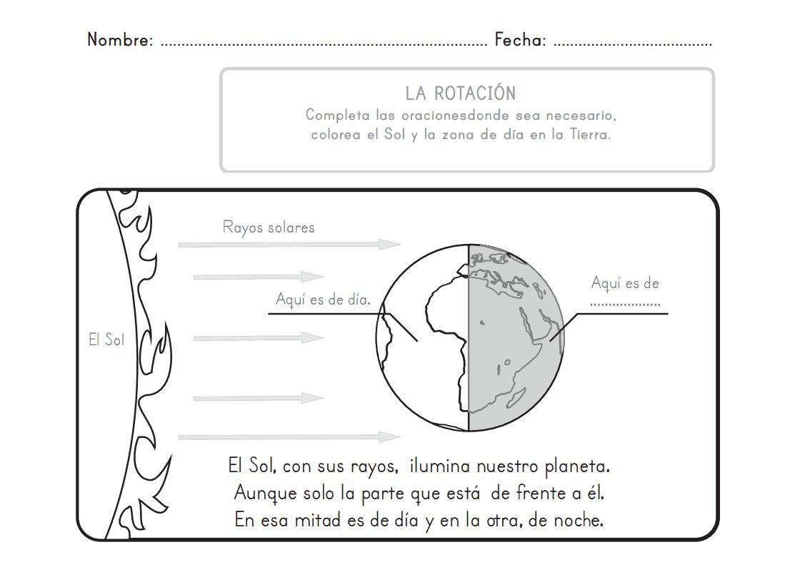 Menta Más Chocolate - RECURSOS PARA EDUCACIÓN INFANTIL: Dibujos ...